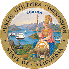 CPUC Certified