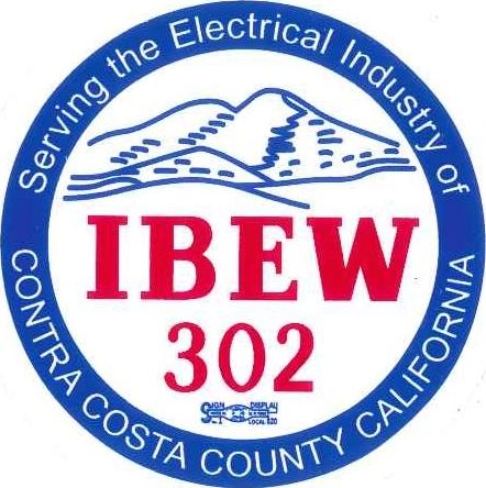 IBEW Local 302
